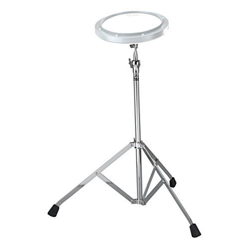 Remo ST-1000-10 Practice Pad Stand