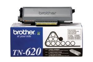Brother MFC 8480DN Black Toner (3000 Yield) - Genuine Orginal OEM toner (Brother Mfc 8480dn Toner)