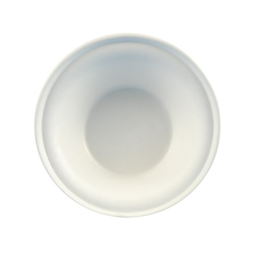 Papstar 81331 50 Schalen, Zuckerrohr