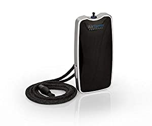 AirTamer A310 Personal Rechargeable Portable Air Purifier