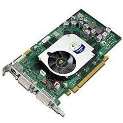 Amazon.com: IBM 13M8457 - nVidia Quadro FX 3500 PCI-E Video Card DVI