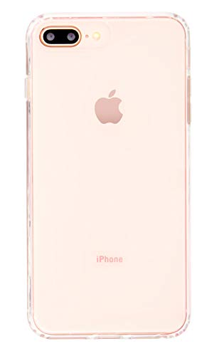 Casery iPhone Case Designed for The Apple