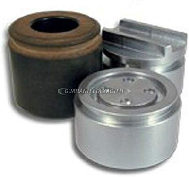 Centric Brake Caliper Piston 145.48020