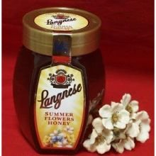 Langnese Honey Summer Flowers by Langnese