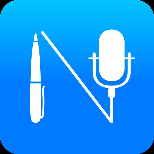 MetaMoJi Note (Kindle Tablet Edition)