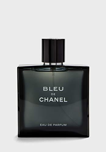 Chanel Bleu De Chanel for Men - eau de Parfum, 100 ml