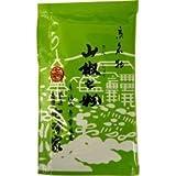 京名物 七味家本舗 京都限定 山椒之粉 1袋