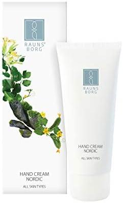 Linden Leaves Hand Cream Selection Set