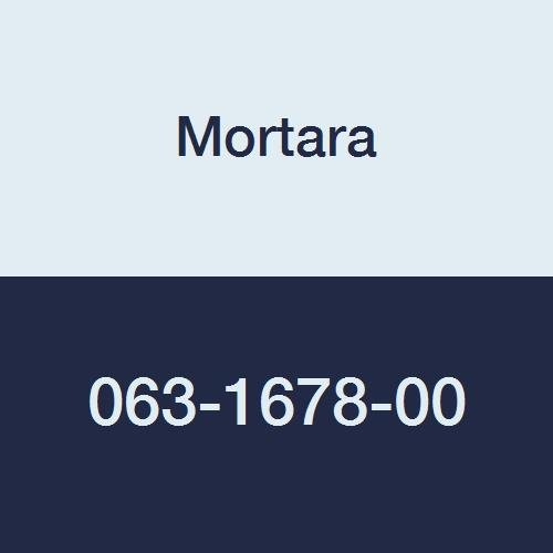 Mortara 063-1678-00 Vision HRV Software Option for Single User License by Mortara (Image #1)