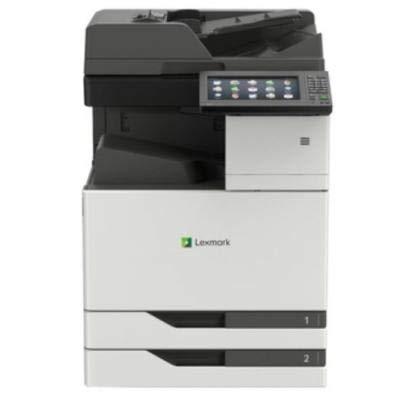 Lexmark CX922de Laser 45 ppm 1200 x 1200 dpi A3 - Impresora ...