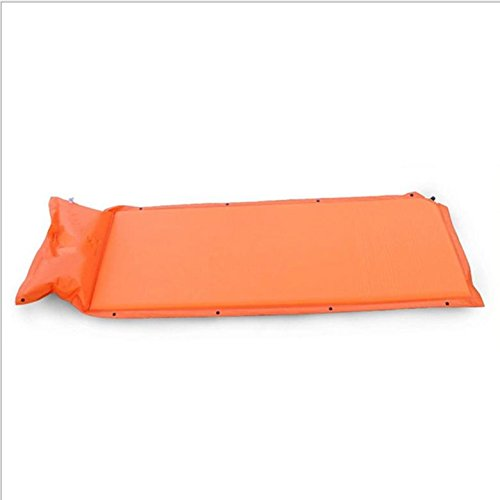 MHGAO Automatic inflatable cushions/moisture/outdoor/camping