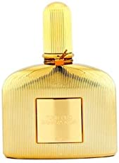 Sahara Noir Tom Ford perfume - a fragrance for women 2013 92aa5ec32ff