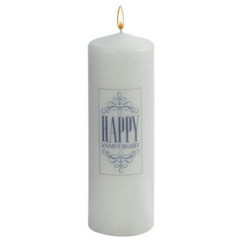 Jamie Lynn Wedding Anniversary Collection, Happy Anniversary Unity Candle