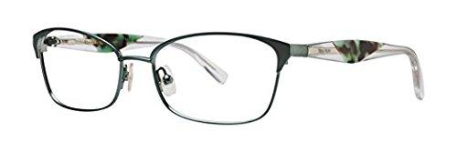 Vera Wang V349 Fern Sunglasses Size51