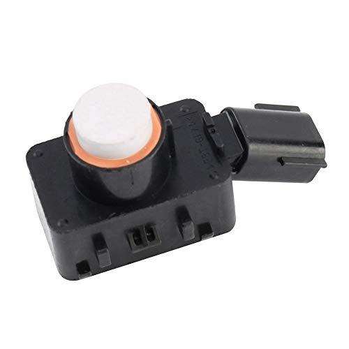 Parking Sensor, Car Reverse Backup PDC Parking Assist Sensor for 89341-48040:
