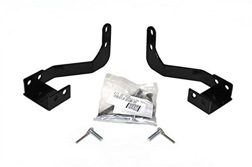 Go Rhino 55165 Mounting Bracket