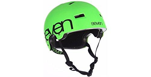 7iDP M3 Dirt Lid Helmet