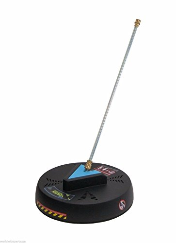 15in-vortex-surface-cleaner-for-pressure-washers-with-27in-wand