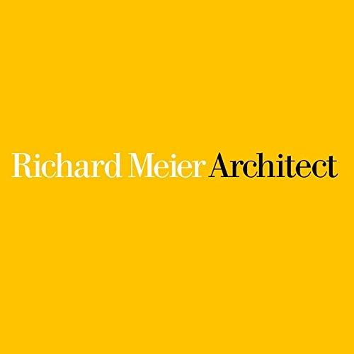 Richard Meier Architect: Volume 6 pdf