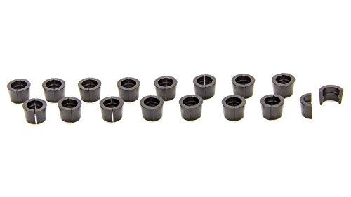 PAC Racing Springs PAC-L8113 8mm Valve Lock Set -7 Degree Steel