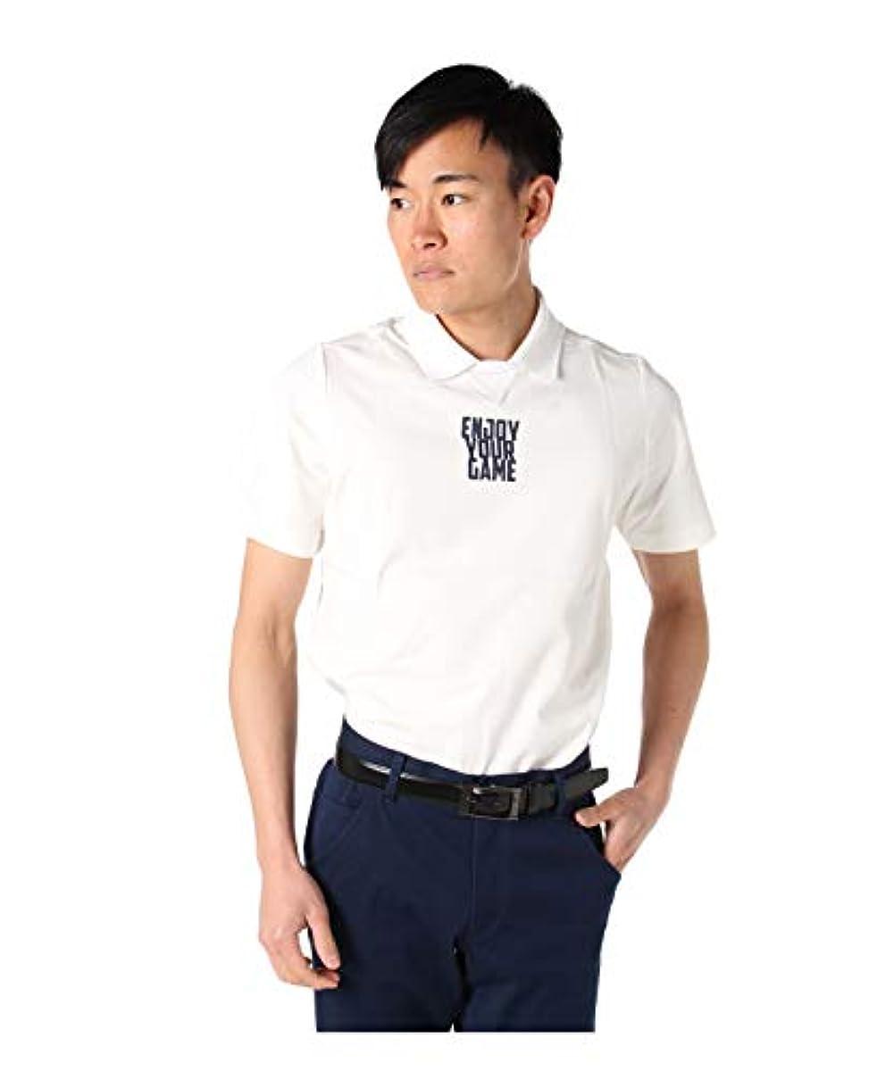 [해외] 캘러웨이고르프 CALLAWAY GOLF 반소매 셔츠・폴로 셔츠 반소매 셔츠