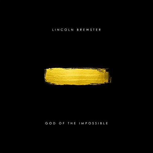 God of the Impossible - Deluxe
