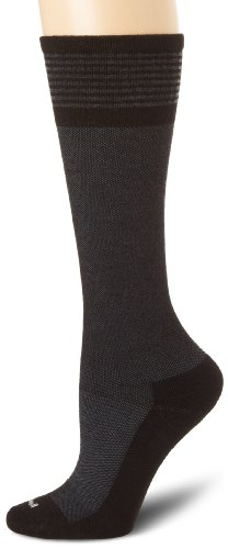 Thing need consider when find compression socks women sockwell elevation?
