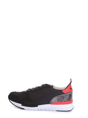 Diadora Heritage 171865 80013 - Zapatillas para hombre