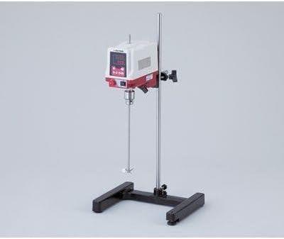 アズワン デジタル撹拌機(ブラシレスタイプ) BLG-2D (1-1341-02)