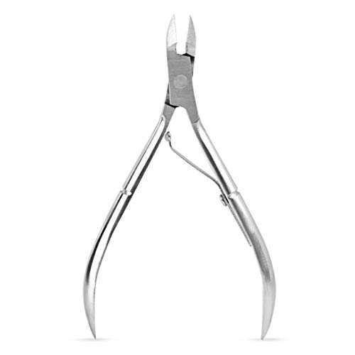 (Feet Toe Nail Clippers Trimmer Cutter Olecranon Foot Cuticle Scissors Toe Nail)