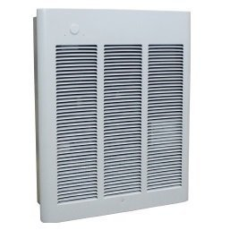 qmark electric wall heater - 7