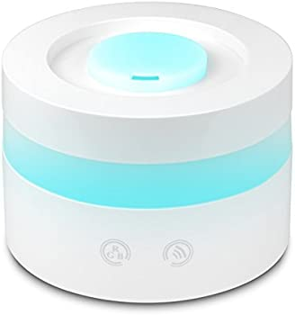 Levoit AD-100A Ultrasonic Essential Oil Diffuser