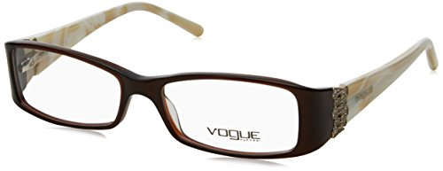 Eyeglasses Vogue Women