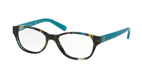 Tory Burch Women's Ty2031 Eyeglasses 51mm