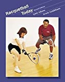 img - for Racquetball Today (Wadsworth Health Fitness) book / textbook / text book