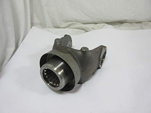 6-4-5481X End Yoke 1710 Series 17N-4-5481X ()