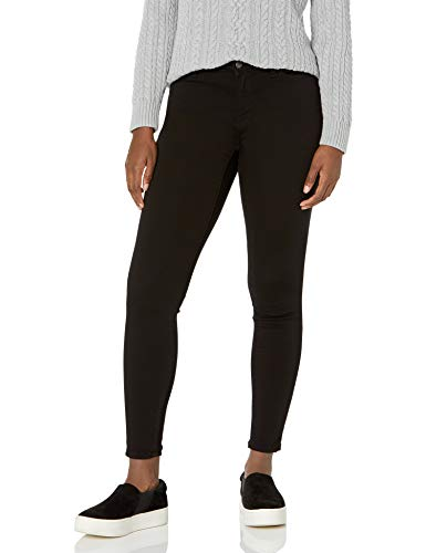 Amazon Essentials Women's Jeans