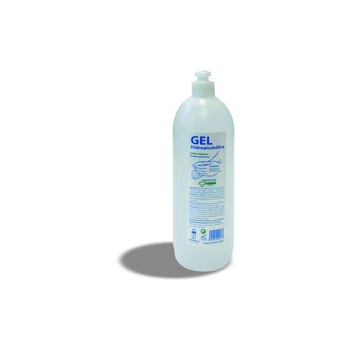 313jFlGjXKL. SS500 Cuidado personal Higiene diaria Gel hidratante