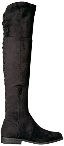 LFL by Lust for Life Women's Ramsey Fashion Boot Black NwiNK5nYb