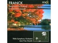 cesar-franck-symphony-in-d-minor-le-chasseur-maudit
