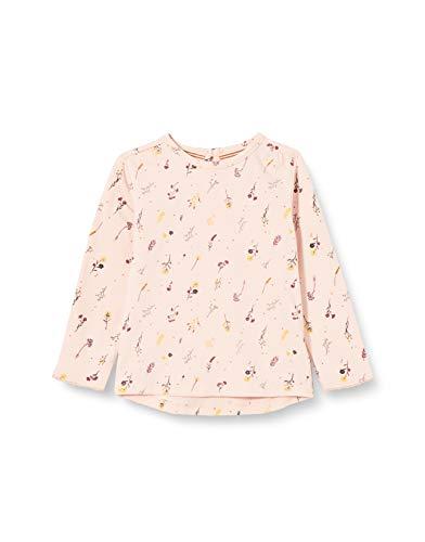 Noppies baby-meisjes t-shirt G Regular T-Shirt LS Kinross