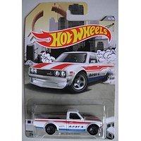 datsun truck diecast - 2