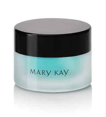Mary Kay Indulge Soothing Eye Gel - 6