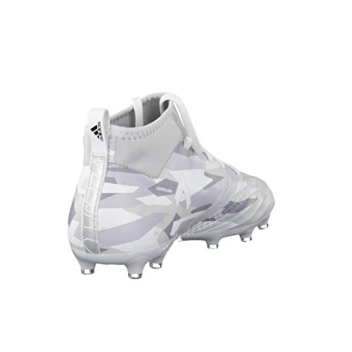 Adidas Enfants Fussballschuhe Ace 17.1FG J Clegre/ftwwht/cblack 30