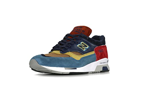 New Balance M1500, YP multi colors YP multi colors