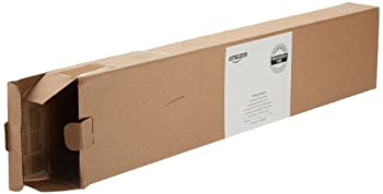 Amazonbasics 67-inch Monopod 5