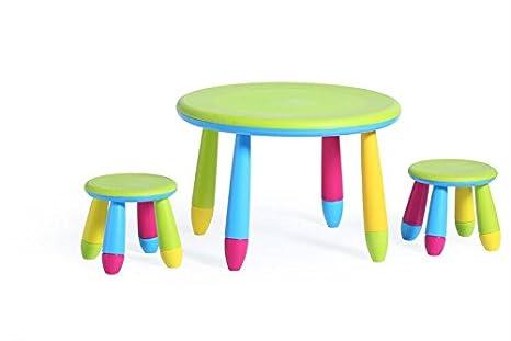 Seggiolino per bambini del gruppo emil parati gruppo tavolo