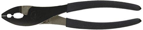 Craftsman 9-45380 Slip Joint Pliers, 10