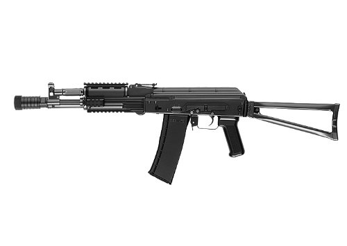 No5 AK102 (18歳以上次世代電動ガン) product image