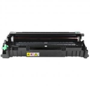 Encre Biz-Tambor para impresora Brother DCP-7030-DCP-7030 ...